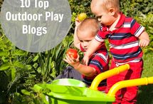 Play Bloggers