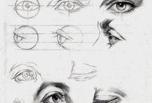 Øyner