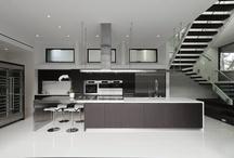 Architecture / by José Mota