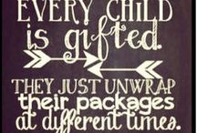 It's Parenting Not Pestering