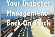 Diabetes Managem