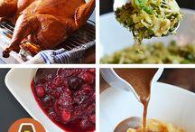 Paleo - holidays / Paleo recipes for any holiday / by Brenda Kusan