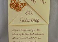 Elsbeth 80
