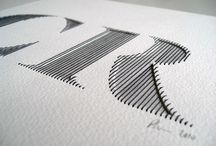 ➤ Typography & Design