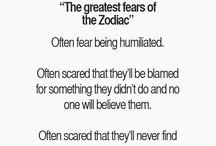 zodiac: cancer (me :3)