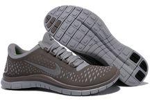 Femme Nike Free 3.0 V4