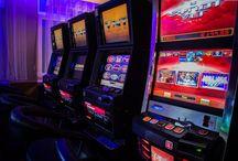 DoubleStar Las Vegas, Kysucké Nové Mesto / Predstavujeme Vám DoubleStar Las Vegas, ktorý sídli na ulici 1. mája 1051 v Kysuckom Novom Meste.