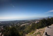 Los Altos de Los Monteros,Marbella