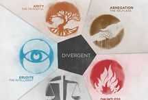 Divergent / Posters and Stills from Divergent - the highly anticipated dystopian action-adventure based on the series of novels by Veronica Roth. Starring Shailene Woodley, Theo James. In UK cinemas spring 2014.