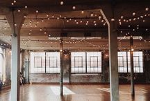 studio tańca