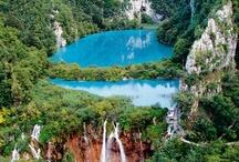 Vakantietips Kroatië / Tips voor jouw vakantie in Kroatië