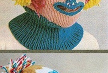 What not to knit / Oh no you di'nt!