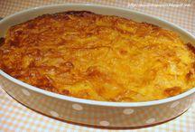πορτοκαλόπιτα (Σουλτάνα)