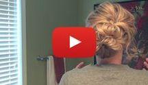 video de recogidos