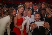 Ellen!!!