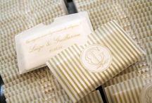 lagrimas de alegria -lenços