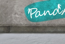 My blog: PandArte