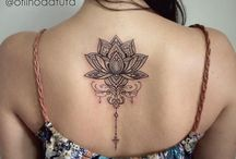 Tattoo Ideas Female