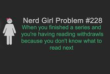 Nerds the Word
