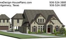 Architects And Building Designers Humble Texas Architects And Building  Designers Humble Tx / Architects And Building