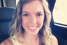 Blogs worth reading / by Jessica Calvarese