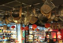 Asian food / All about asian food