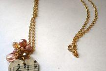 Crafts - Jewelry
