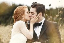 Wedding Photography / by Vinnie Edirisinghe