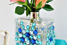 parfme bottle reuse