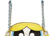 All things Moschino