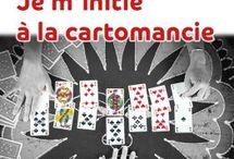 Interprétation des cartes