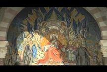 Devozione al Sacro Cuore di Gesù