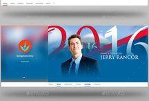 Election design
