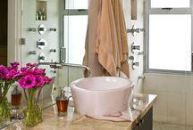 Bathroom Decorating Lovin' / by Janette Z