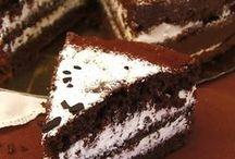 torta pinguinobuona!
