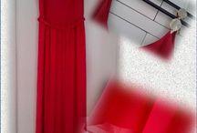 Arantza Rivas women couture / Arantza Rivas women couture/Arantza Rivas costura para mujeres / by Handmade by Arantza Rivas
