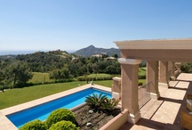 HOW TO SELL YOUR PROPERTY IN MARBELLA / NEVADO REALTY is a specialized real state in #Marbella centre and Golden Mile. We would like to give you some advice to how to sell your #properties in Marbella. www.nevadomarbella.com