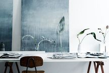 Paintings To Love