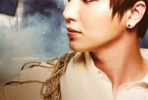 Lee Teuk ♥