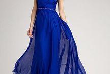 Azul/ Blue  / Azul por azul! ... Da cor do Mar ...