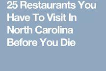 DUKE GO BLUE North Carolina