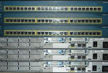 Strengthen Your Network Security with the Enrergy Efficent Cisco ASA 5500 Series