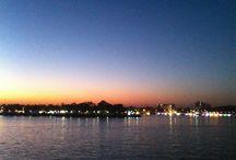 Ahmedabad / Locations in Ahmedabad