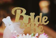 brides, bridalshower, bridaltheme,