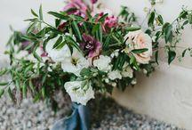 Wedding at Cabo's Flora Farm By Lola Del Campo / FLORENTA