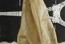 Bridal Shower Ideas / by Jennifer Hertenstein