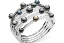 Mikimoto Exclusive (USA) / by Mikimoto