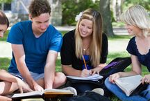 Study in New Zealand / The Chopras provide assistance to Indian students to Study in new zealand and apply for student visa and get admission assistance in top universities of New Zealand. Find information about cost of study and scholarships. Click here- http://www.thechopras.com/country/new-zealand.html