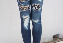 Clothes i want ❤