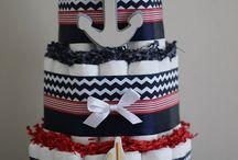 bez pastası